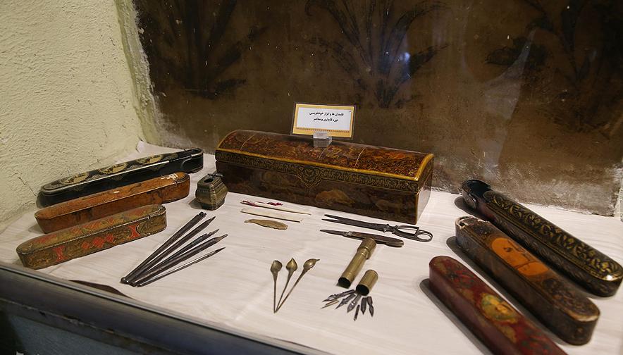 quran-museum-massuma-10