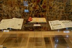 quran-museum-massuma-4