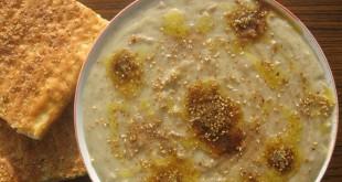 Halim in Ramadan