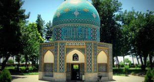 Welterbe: Attar und Farabi auf der Unesco-Liste