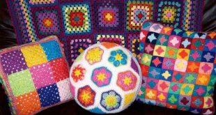 Adschideh Duzi: einer der traditionsreichsten Stickereistile im Iran