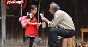 Iranischer Film im Wettbewerb des deutschen Festivals