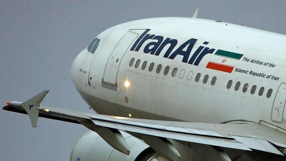 Iran erleichtert die Reise für europäischen Reisende