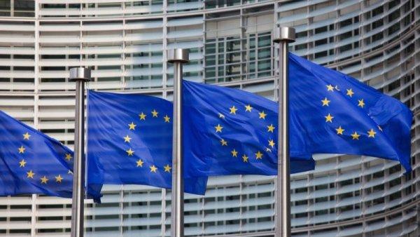 EU warnt Israel wegen Westjordanland-Plänen
