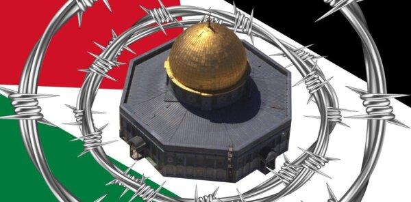 Der internationale Al-Quds-Tag zur Unterstützung der Palästinenser