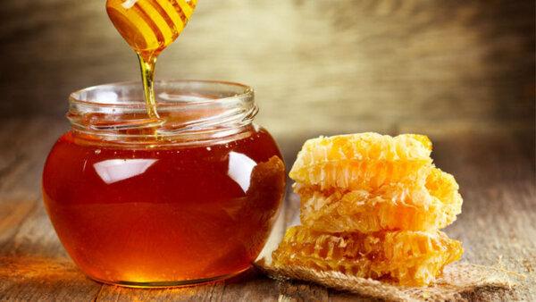 Iran ist der viertgrößte Honigproduzent der Welt