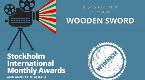 Iranischer Film gewinnt den Hauptpreis beim Stockholm International Film Festival