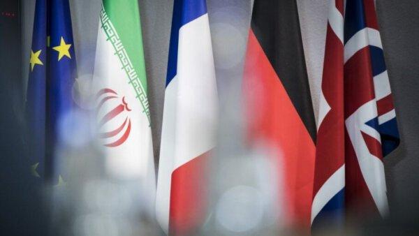 Deutscher Doppelstandard bei Atomabkommen mit Iran