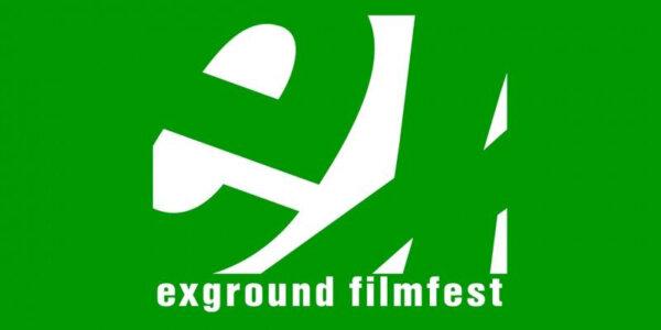 5 iranische Kurzfilme auf dem Exground Filmfest in Deutschland