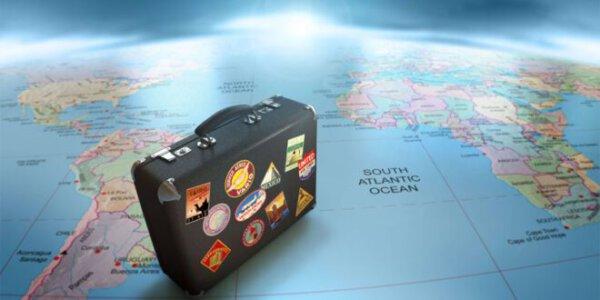 Internationale Tourismus-Industrie: Krise und Krisenmanagement  (2)