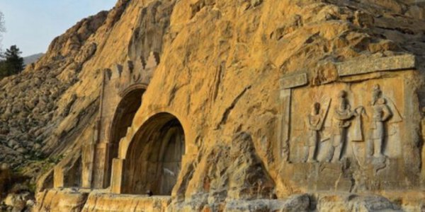 Konferenz zum kulturellen Dialog zwischen Iran und Italien