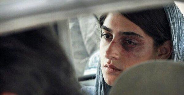 Filmfestival in Österreich: Preis für die beste Schauspielerin geht an Iran