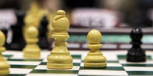Iranischer Schüler und Schülerin gewinnen die Online-Schachweltmeisterschaft