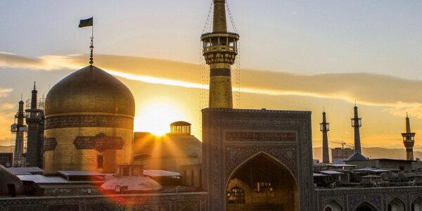 Lernweg zum Schia-Islam – Darstellungen der schiitischen Anschauung mit Schwerpunkt auf der Zwölferschia