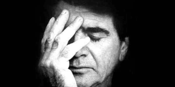 Iran verliert legendären klassischen Musiker Mohammad-Reza Shajarian