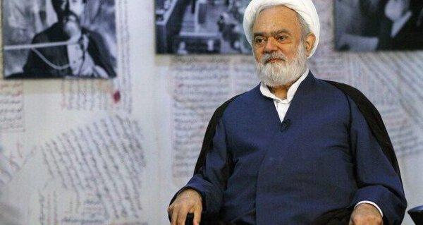 Kondolenz zum Ableben von Hudschatul Islam Dr. Dschawad Adschai