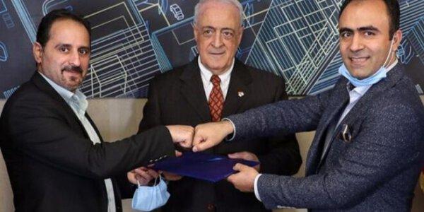 Iran und Deutschland unterzeichnen Abkommen zur Förderung des Wissenschafts- und Kulturtourismus