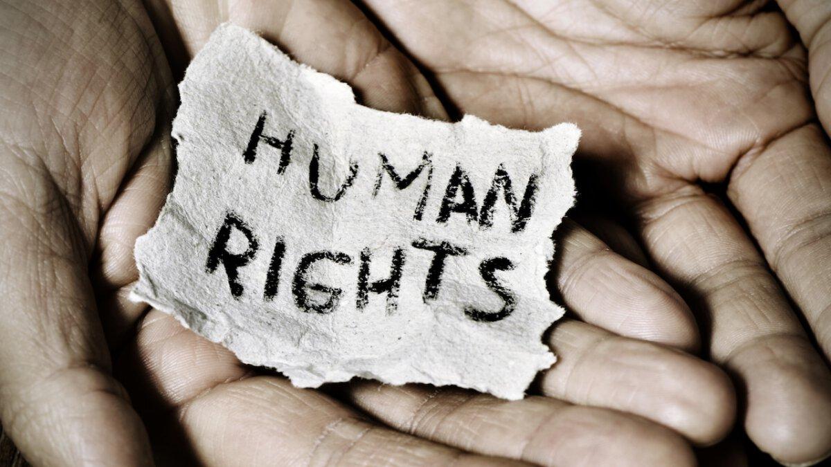 Die Vereinigten Staaten: Ein Verteidiger oder Verletzer der Menschenrechte