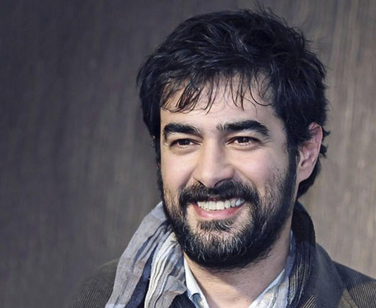 Preis für den besten Schauspieler des finnischen Kinos geht an Iran